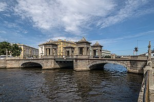 Lomonosova Bridge SPB 01.jpg