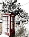 London? No, Elbasan!.jpg