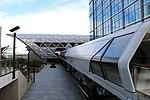 London - Crossrail Place.jpg