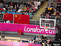 London 2012 Olympics 058 Basketball Arena (39) (7682974066).jpg