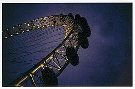 London Eye nightshot.jpg