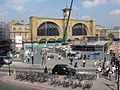 London King's Cross railway station 01.JPG