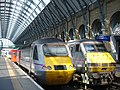 London King's Cross railway station 10.JPG