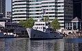 London MMB «38 City Canal.jpg