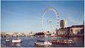 London eye02.jpg