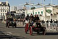 London to Brighton Veteran Car Run 2016 (30533685030).jpg