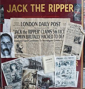 Londres sur les traces de Jack the Ripper (2).jpg