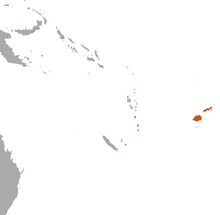 Long-tailed Fruit Bat area.png
