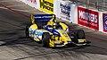 Long Beach Grand Prix 2014 - Day 1 (13894740474).jpg