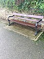 Long shot of the bench (OpenBenches 3590-1).jpg