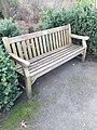 Long shot of the bench (OpenBenches 4527-1).jpg