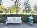 Long shot of the bench (OpenBenches 5882-1).jpg