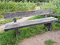 Long shot of the bench (OpenBenches 8407-1).jpg