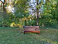 Long shot of the bench (OpenBenches 9428-1).jpg
