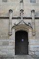 Longjumeau Saint-Martin 464.jpg