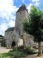 Lonlay-l'abbaye-abbaye.JPG