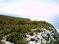 Looking west - panoramio.jpg