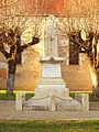 Looze-FR-89-monument aux morts-2.jpg