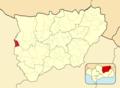 Lopera municipality.png