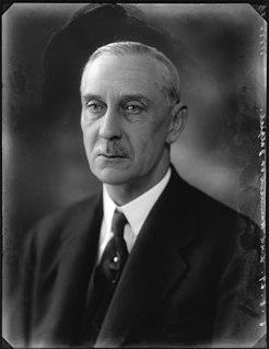 Gavin Hamilton, 2nd Baron Hamilton of Dalzell Scottish politician
