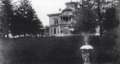 Loring coes mansion 1049 main st worcester ma.png