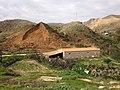 Los Gallardos, Almería, Spain - panoramio (2).jpg