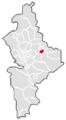 Los Herreras (Nuevo León).png