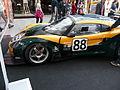 Lotus Exige SI GT, Olympia Brno (5).jpg