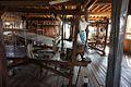 Lotus and silk weaving workshop.jpg