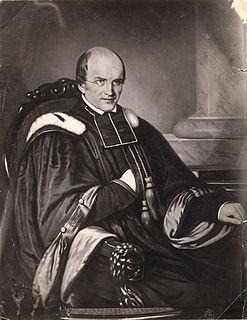 Louis-Jacques Casault Canadian priest