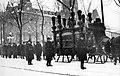 Louis-Philippe Brodeur funeral procession.jpg