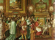 1664 En France Wikip 233 Dia