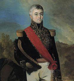 Louis Jean Baptiste Gouvion (1752-1823).jpg