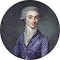 Louis Marie, Marquis d'Estourmel (1744-1823), by Jean-Baptiste Jacques Augustin.jpg