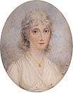 Louisa, Baroness Ponsonby of Imokilly (1749-1824), English school.jpg