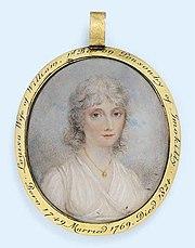File:Louisa, Baroness Ponsonby of Imokilly (1749-1824), English school.jpg