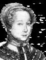 Louise Labé.png