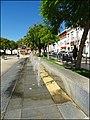 Loule (Portugal) (50524336077).jpg