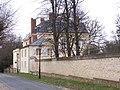 Louveciennes Pavillon des Eaux2.jpg