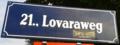 Lovara drom.png