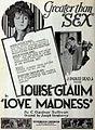 Love Madness (1920) - 5.jpg