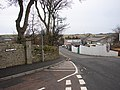 Lovers Lane, Thurso - geograph.org.uk - 653354.jpg
