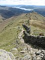 Low Pike, from north.jpg