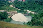 Lower Shing Mun Reservoir Supply Basin.JPG