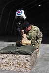 Lt. Col. Raible Memorial 120919-M-EF955-156.jpg