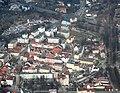 Lubaň - panoramio.jpg