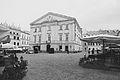 Lublin, stary ratusz, tzw. Trybunał.jpg