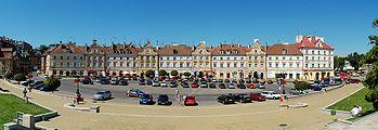 Lublin plac Zamkowy.jpg