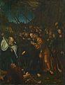 Lucas Cranach d. Ä. 093.jpg