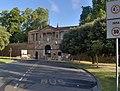 Lucca - Porta San Pietro - panoramio.jpg